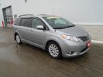 2013 Toyota Sienna XLE in North Bay, Ontario
