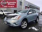 2011 Nissan Rogue SV awd in Lindsay, Ontario