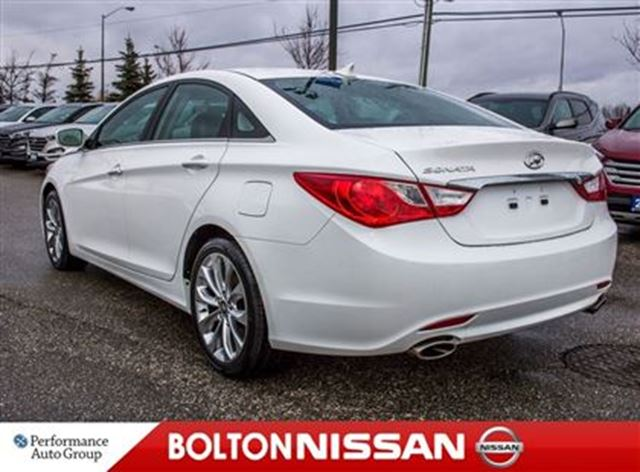 2013 hyundai sonata sold sold sold bolton ontario used. Black Bedroom Furniture Sets. Home Design Ideas