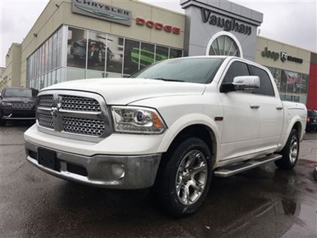 2015 dodge ram 1500 1 owner laramie crew cab diesel rambox in. Cars Review. Best American Auto & Cars Review