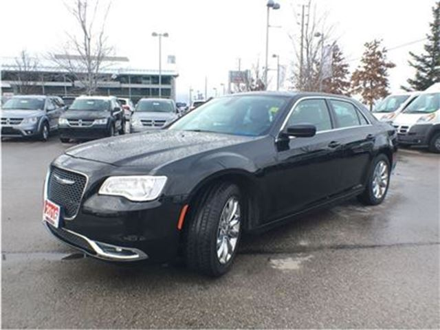 2016 chrysler 300 gas mileage 2017 2018 best cars reviews. Cars Review. Best American Auto & Cars Review