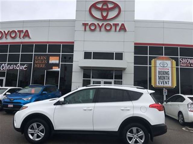 used toyota cars in st albans handy toyota serving autos post. Black Bedroom Furniture Sets. Home Design Ideas