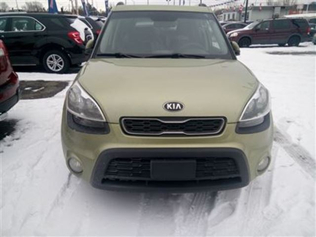 2013 kia soul 2 0l 2u w eco heated seats bluetooth. Black Bedroom Furniture Sets. Home Design Ideas