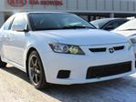 2011 Scion tC Base in Edmonton, Alberta
