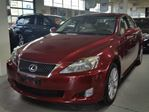 2010 Lexus IS 250           in Toronto, Ontario