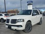 2015 Lincoln Navigator           in Richmond Hill, Ontario