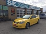 2007 Chevrolet Cobalt SS Supercharged in Oakville, Ontario
