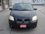 2009 Pontiac Wave  SE in Scarborough, Ontario