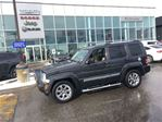 2010 Jeep Liberty Limited Edition in Pickering, Ontario