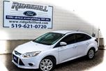 2013 Ford Focus SE  BLUETOOTH  CRUISE  A/C in Cambridge, Ontario