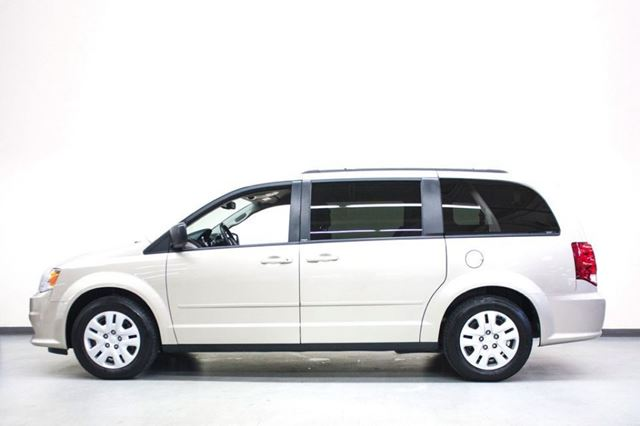 2014 dodge grand caravan sxt north york ontario used car for sale. Cars Review. Best American Auto & Cars Review