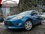 2012 Ford Focus SE in Stittsville, Ontario