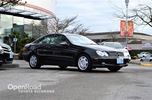 2005 Mercedes-Benz CLK-Class Leather Interior, Power/Heated Front Seats, Bac in Richmond, British Columbia