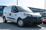2015 Ram Promaster City ST in Barrie, Ontario