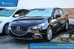 2014 Mazda MAZDA3 GS-SKY in Coquitlam, British Columbia