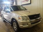 2006 Ford Explorer Limited in Barrhead, Alberta