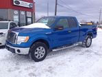 2010 Ford F-150 XTR***GARANTIE INCLUSE*** in Saint-Lin-Laurentides, Quebec