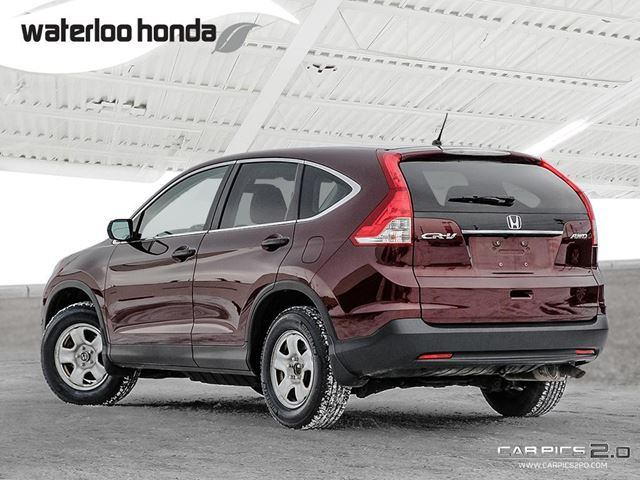 2013 honda cr v lx back up camera heated seats and more waterloo ontario used car for sale. Black Bedroom Furniture Sets. Home Design Ideas