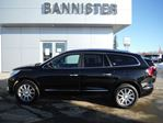 2016 Buick Enclave Leather in Edson, Alberta