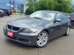 2007 BMW 3 Series 328xi in Beamsville, Ontario