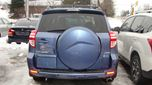 2010 Toyota RAV4 AWD, Alloy, Step-Boards, Roof-Rack in Ottawa, Ontario