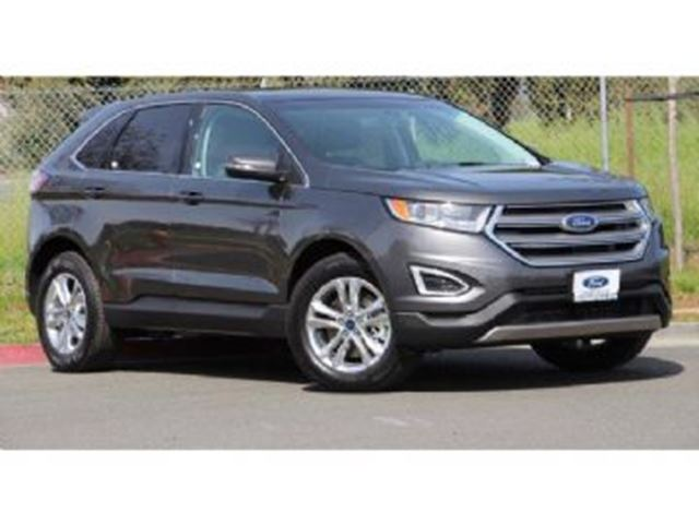 2016 ford edge 4dr sel awd free lease take over mississauga ontario car for sale 2692886. Black Bedroom Furniture Sets. Home Design Ideas