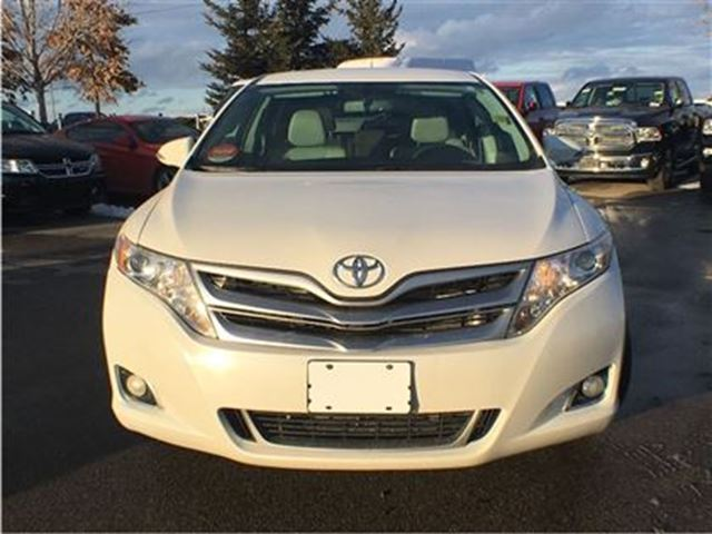 2013 toyota venza awd keyless entry a c mississauga ontario car for sale 2692978. Black Bedroom Furniture Sets. Home Design Ideas