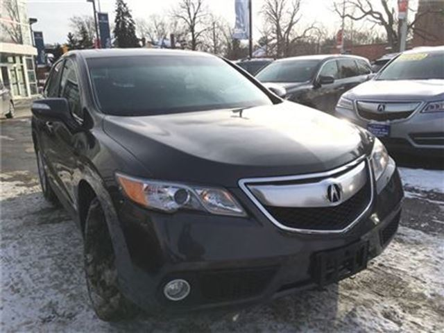 2015 acura rdx tech newtires 7 130warranty boughthere burlington ontario used car for sale. Black Bedroom Furniture Sets. Home Design Ideas