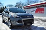 2014 Ford Escape SE 4dr Front-wheel Drive in Brantford, Ontario