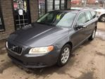 2008 Volvo V70 3.2 A SR loaded! in Edmonton, Alberta