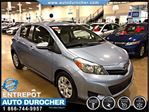 2013 Toyota Yaris LE AUTOMATIQUE TOUT n++QUIPn++ AIR CLIMATISn++ in Laval, Quebec