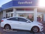 2015 Hyundai Sonata 2.4L GLS in Richmond, British Columbia