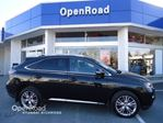 2014 Lexus RX 350 FULLY LOADED  in Richmond, British Columbia