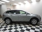 2010 Mazda CX-7 GS AWD - KEYLESS ENTRY**HEATED LEATHER**BLUETOOTH in Kingston, Ontario