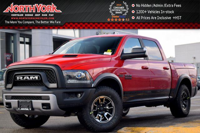 2017 dodge ram 1500 new car loaded rebel 4x4 crew lux tow r startpkgs rambox sunroof 17alloys. Black Bedroom Furniture Sets. Home Design Ideas