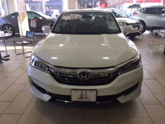 Image Result For Leasebusters Honda Accord