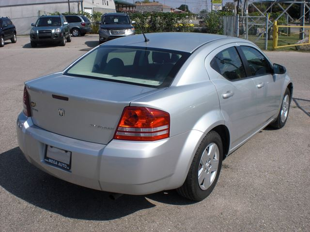 2010 dodge avenger se london ontario used car for sale. Cars Review. Best American Auto & Cars Review