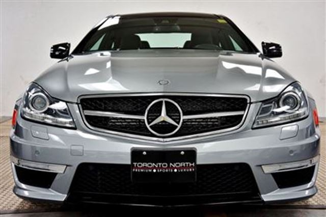 2012 mercedes benz c class c63 amg performance package for Mercedes benz c class horsepower