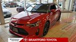 2016 Scion tC Red Rocket, Brand New, Pano Roof, Automatic, Appea in Brantford, Ontario