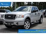 2006 Ford F-150 - in Coquitlam, British Columbia