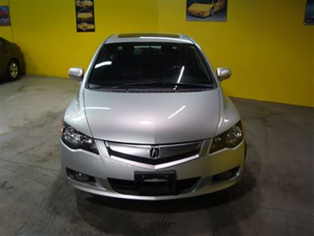used manual transmission cars for sale toronto