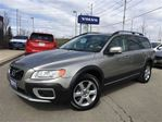 2011 Volvo XC70 T6 AWD Level 3 in Mississauga, Ontario