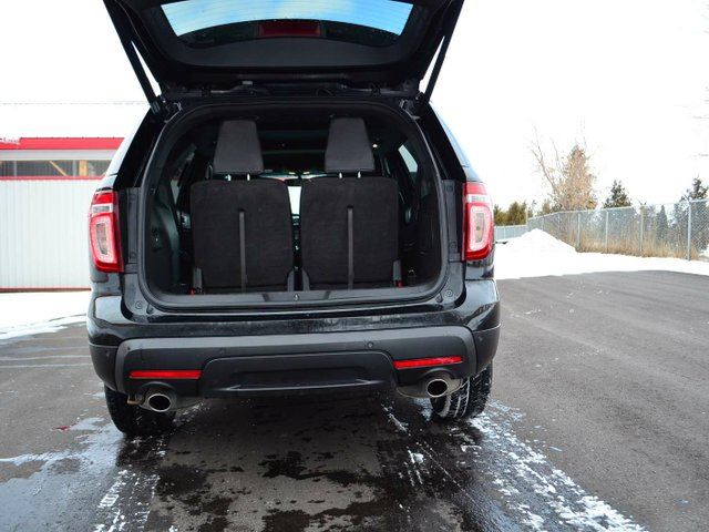 2013 ford explorer xlt 4dr 4x4 brantford ontario used car for sale 2694325. Black Bedroom Furniture Sets. Home Design Ideas