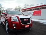 2013 GMC Terrain SLE-1 All-wheel Drive Sport Utility in Brantford, Ontario