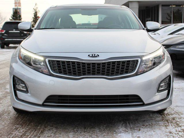 2015 kia optima ex hybrid pano roof edmonton alberta used car for sale 2695017. Black Bedroom Furniture Sets. Home Design Ideas