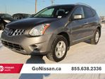 2013 Nissan Rogue S Special Edition in Edmonton, Alberta