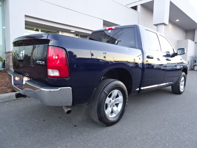 2013 dodge ram 1500 st w 4x4 power accessories tow package in. Cars Review. Best American Auto & Cars Review