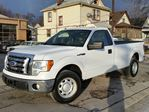 2010 Ford F-150 XL RWD in St Catharines, Ontario