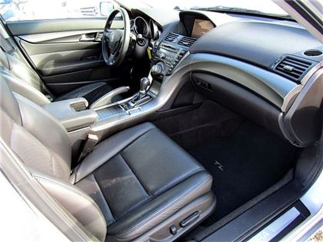 used 2012 acura tl v 6 cy technology package leather. Black Bedroom Furniture Sets. Home Design Ideas