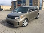 2012 Scion xB CRUISE CONTROL in St Catharines, Ontario